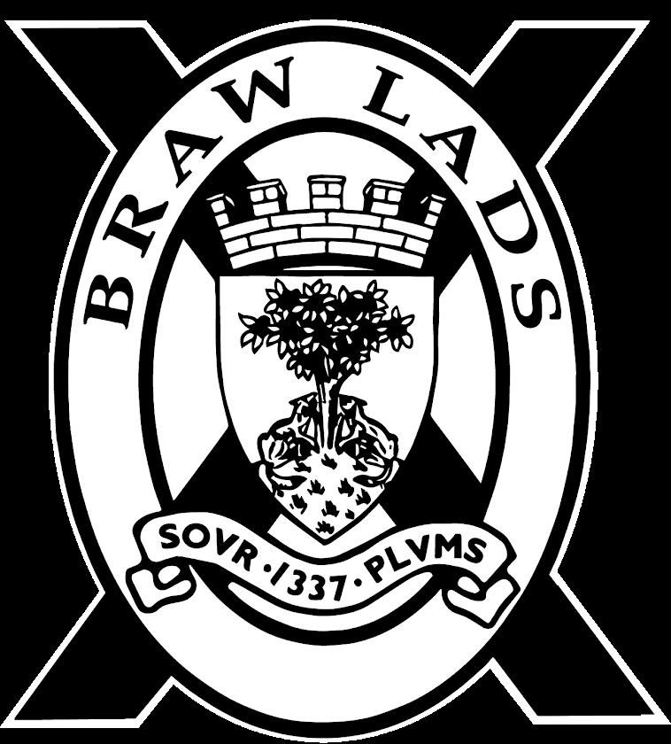 Braw Lads