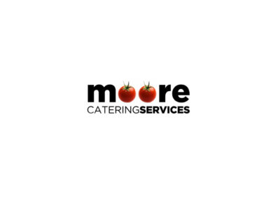 MOORE CATERING SERVICES