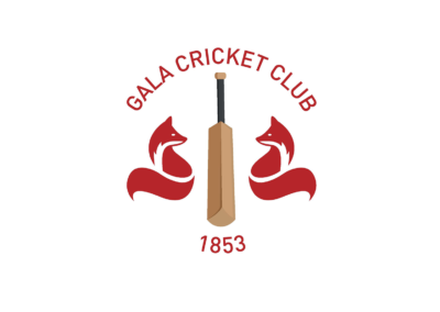 Gala Cricket Club