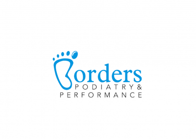 Borders Podiatry and Performance Clinic