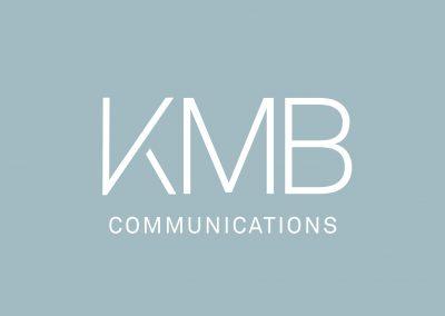 KMB Communications