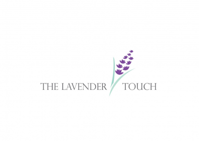 The Lavender Touch