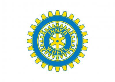 Inner Wheel Club Galashiels