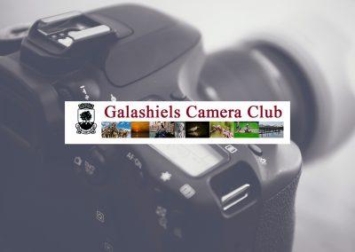Gala Camera Club